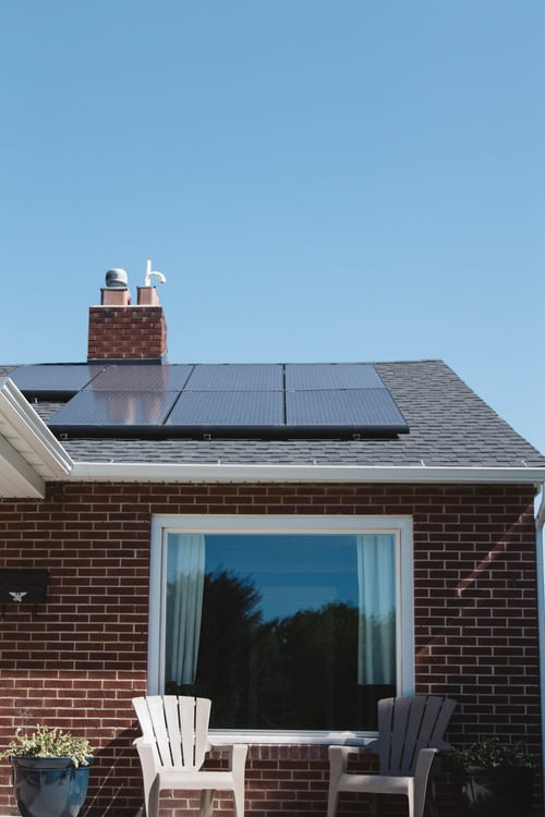Should You Switch to Solar Power? Key Factors Involved