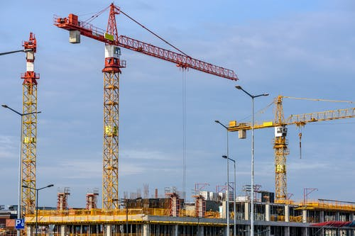 Tips to follow on choosing the best modern construction company