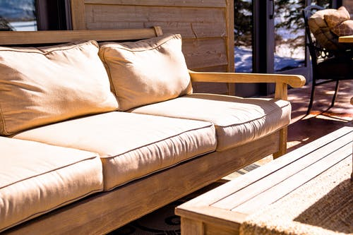 Top tips to follow when you are buying outdoor furniture