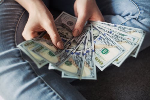 Where to find money for an urgent need