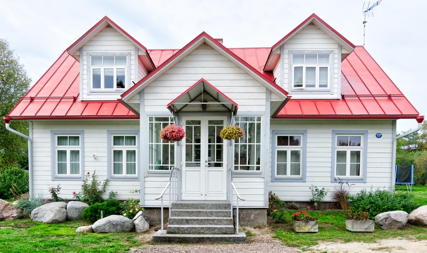 The ultimate tips on finding the best home renovation company