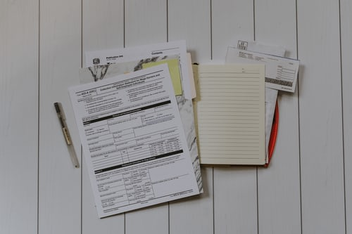 Top reasons to outsource your bookkeeping processes to professionals