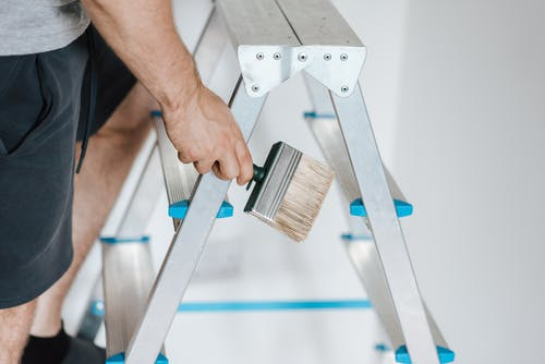 A guide on finding the best painting services for your office