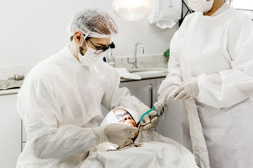 Ultimate tips you need to know when you want to visit a dentist