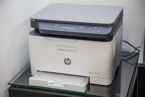 Top features to look for when hiring the right printing service