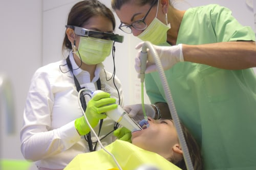 Taking care of your oral health: why is it important to do?