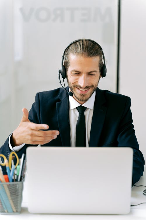 The great advantages of using the Cisco Unified Contact Centre Express