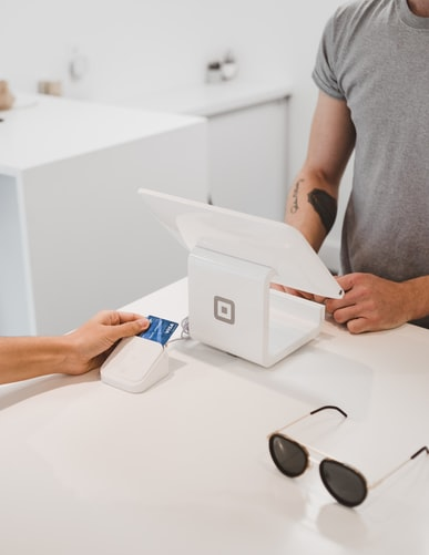 Benefits of a POS for Small Businesses
