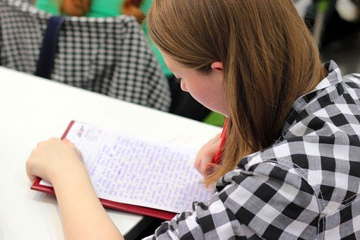 Ways to Help Your Child Succeed Academically