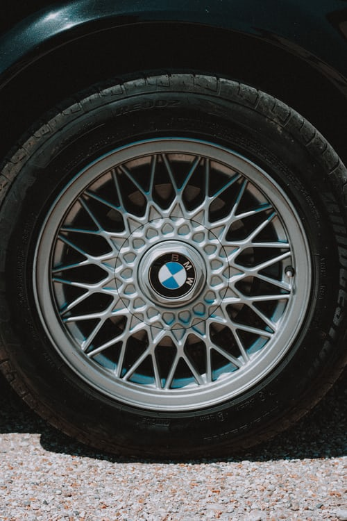 What Wheel Material Should I Pick?