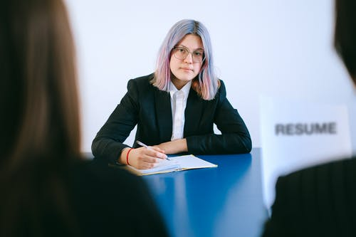Useful Tips for Effective and Successful Job Hunting