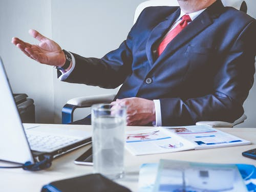 Three Things to Know When Hiring A Specialized Attorney