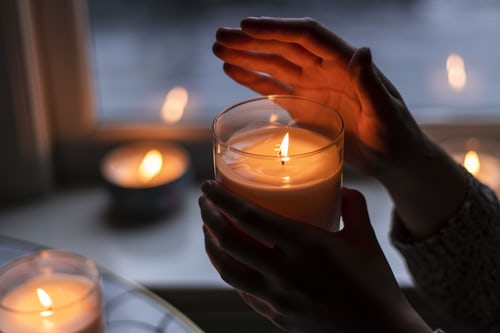Benefits of Home Fragrances – How Can They Improve Your Home Environment?