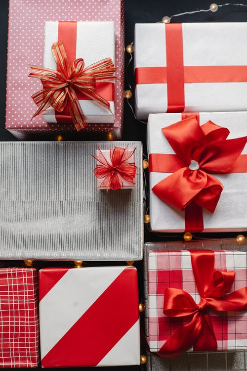 4 Tips to Find the Best Gift Hamper