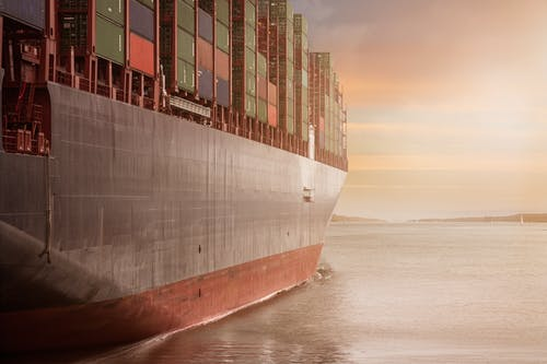 A guide on how you should ship heavy vehicles