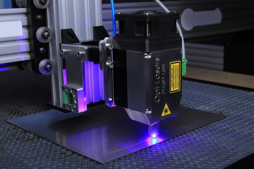 The great advantages of getting laser cutting services for your business projects