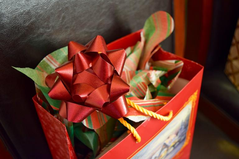 Corporate Gifting: What You Should Know