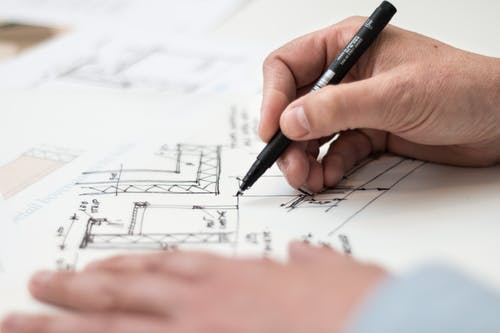 Great benefits of hiring a building design agency for your needs!