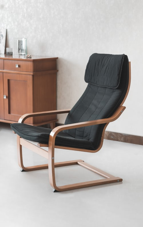 6 Things to Consider When Buying an Armchair