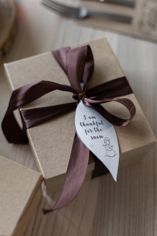 Best Wedding Gifts for Newlyweds